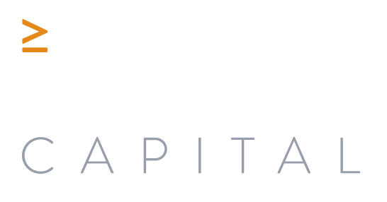 Paladigm Capital Logo