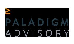 Logo Advisory