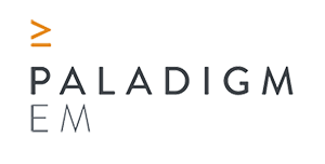 Logo EM